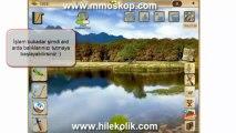 Let's Fish Balık Tutma Hilesi - www.hilekolik.com