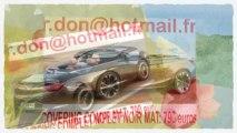 forum peinture auto, forum peinture auto, peinture pour auto moto voiture, bombe de peinture, peinture pas cher, peinture pas chere