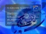 Lies of Brigadier Imtiaz in Jirga - 4 (Sept 2009)