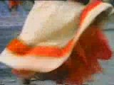 "Cindy Lauper  ""Change of heart"""