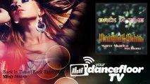 Marco Skarica - Back in Time - Back Extended Mix - YourDancefloorTV