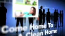 The Cleaning Authority Portland Reviews
