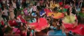 Ghagra - Yeh Jawaani Hai Deewani - Madhuri Dixit, Ranbir Kapoor