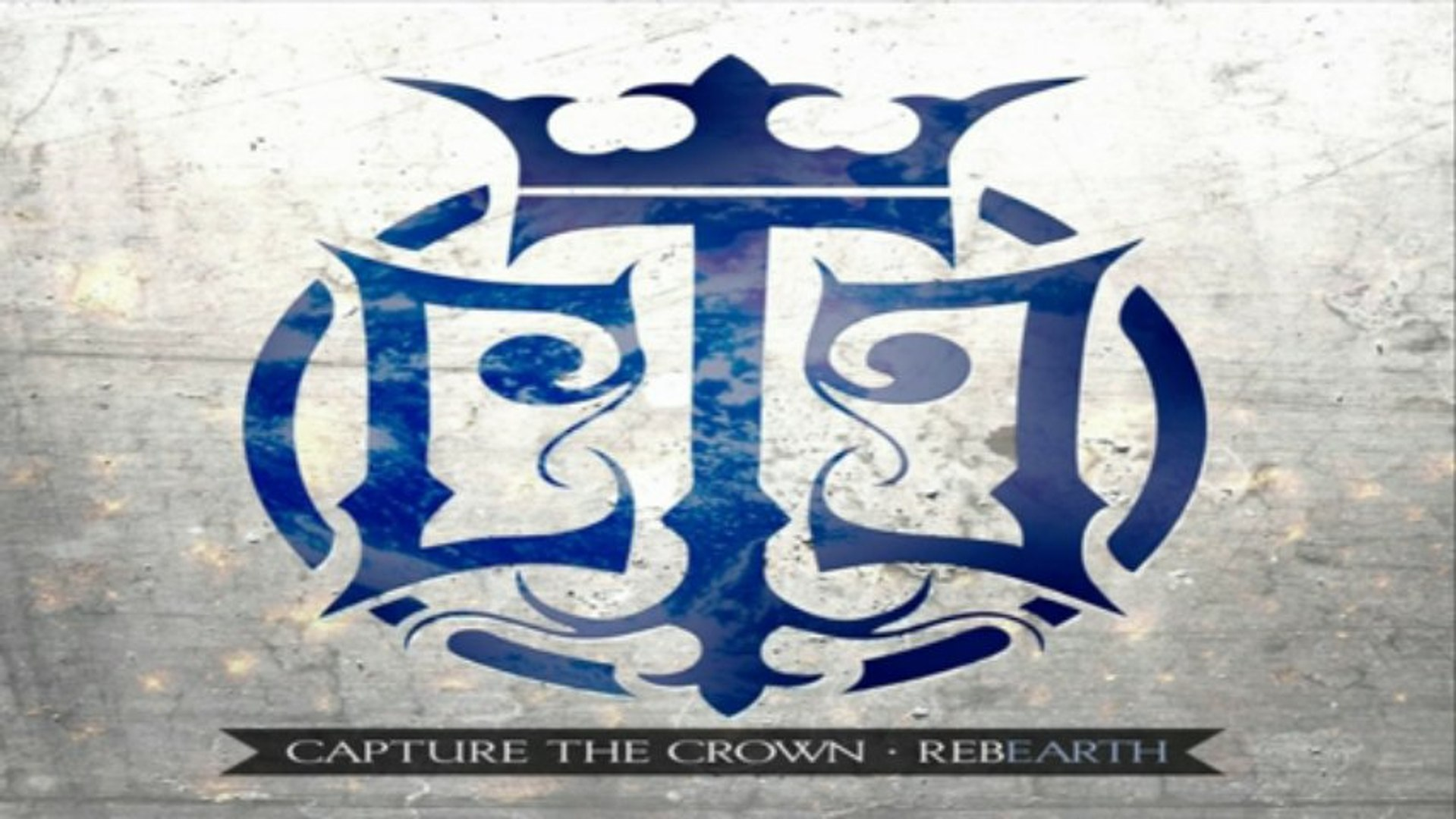 rebearth capture the crown