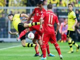Bayern Munich vs Borussia Dortmund 2-1 All Goals & Highlights 2013 HD [Bayern Winner]