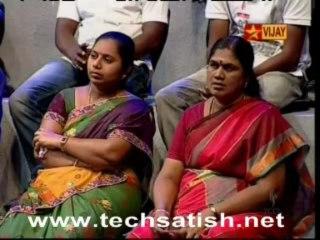 Prabhanjam TV | Prabhanjam Television | Watch TV Channels HQ online