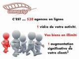 Vente de Propriété Valence - Propriété T4 F4 4 pièces 3