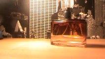 → Présentation du parfum Hoggar d'Yves Rocher