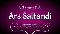 Ars Saltandi - Zespół tańca dawnego stylizowany na Wiekach Średnich