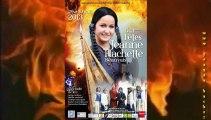 Bande Annonce des 541èmes Fêtes Jeanne Hachette de BEAUVAIS(60)