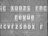 Dream Logos Combos Revue_TCFTV_MGM TV
