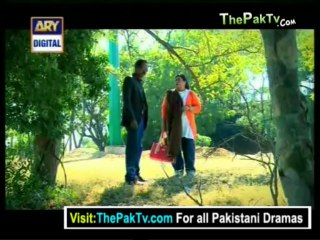 Quddusi Sahab Ki Bewah Episode 70 - May 26, 2013