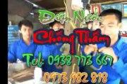 Thợ Chống Thấm Ở tphcm TeL 0938 773 667