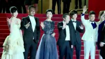 'A touch of sin' ganha prêmio de melhor roteiro em Cannes
