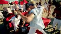 Mix Video Music (Pitbull,Inna,Erika,Khaled,Flo Rida,Jennifer Lopez,StepUp Guys,...)