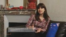 #TiVimmo - Mes chers voisins .... Infos & Conseils immobiliers avec Century21