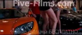 лИЦЕНЗИЯ!!! смотреть фильм форсаж 6 полный фильм