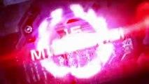 Young Justice: Legacy (PC) - Young Justice: Legacy - Trailer