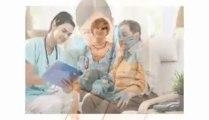Association d'Infirmières, Deux Infirmières A1, Charleroi