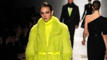 Glamour Fashion Week - The Most Wearable Trends, Straight From the Runways of Fall 2009 Fashion Week
