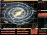 Star Trek Bridge Commander Gameplay para pc