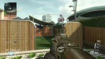 Black Ops 2 Team ADS Gameplay - Xbox One First Thoughts
