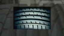Petite annonce pneus et mags au Québec et pneus et mags usagé à vendre