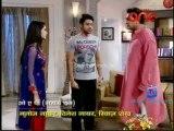 Piya Ka Ghar Pyaara Lage 27th May 2013 Video Watch Online pt1