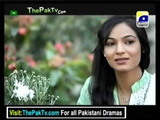 Virassat - Episode 22 - May 27, 2013