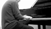 NEIL DORVAL | DEAR PRUDENCE | THE BEATLES | NEIL ELLIOTT DORVAL | PIANO | PIANIST | PIANISTS | SOLO | GRAND | MUSIC | LIVE |  | CONCERT | PERFORMANCE | PERFORMANCES