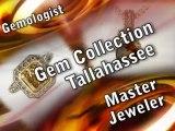 Premier Jeweler Gem Collection   Tallahassee FL