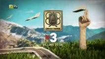 """TV3 - Dilluns a les 22.30 - Goodbye Danny! a """"Gran Nord"""", dilluns a TV3"""