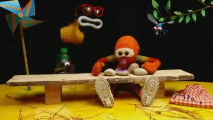 TV3 - MIC - Farem... Mac, Mec, Mic!