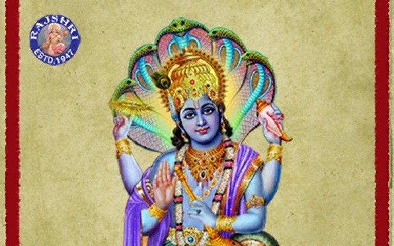 Om Jai Jagdish Hare - Aarti with Lyrics - Hindi Devotional Songs