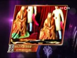 CENTURY OF BOLLYWOOD - Bollywood Superstuds - Hrithik Roshan vs Saif Ali Khan