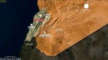 Liban : trois soldats tués dans une embuscade