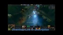 Dota 2 Steam CD Key Generator 2013 WORKING!! - KeyGen Free Download