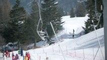 Off Courses vos courses livrées en station de ski -1