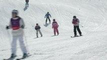 Off Courses vos courses livrées en station de ski -2