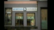 Audioprothésiste Lyon Croix-Rousse, consultez votre centre audition