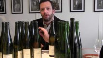 Vin d'Alsace : coup de coeur pour le domaine Loew