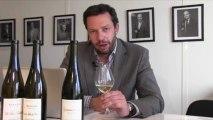 Vin d'Alsace : coup de coeur pour le domaine Schoffit