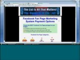 T&TAbsolute Facebook-Fan-Page-Craigs-Silver-Fox-Work-At-Home-Profit-Marketing-100-Free-Leads-Daily-System