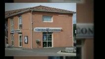 Correction de la surdité Saint-Didier-sous-Aubenas, vos aides auditives à Saint-Didier-sous-Aubenas