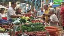 Hongrie : nouvelle baisse des taux d'intérêt