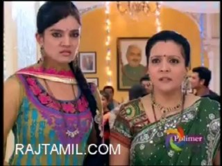 Moondru mudichu serial in hindi episodes list / Zadelpijn en ander