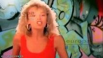 Kylie Minogue cumple 45 años