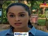 CID 28-05-2013 | Maa tv CID 28-05-2013 | Maatv Telugu Serial CID 28-May-2013 Episode