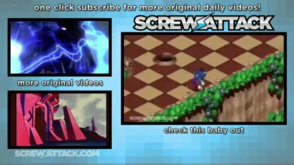 Amazon leaks, crazy expensive racing game, and XBox One game trading details - Hard News Clip