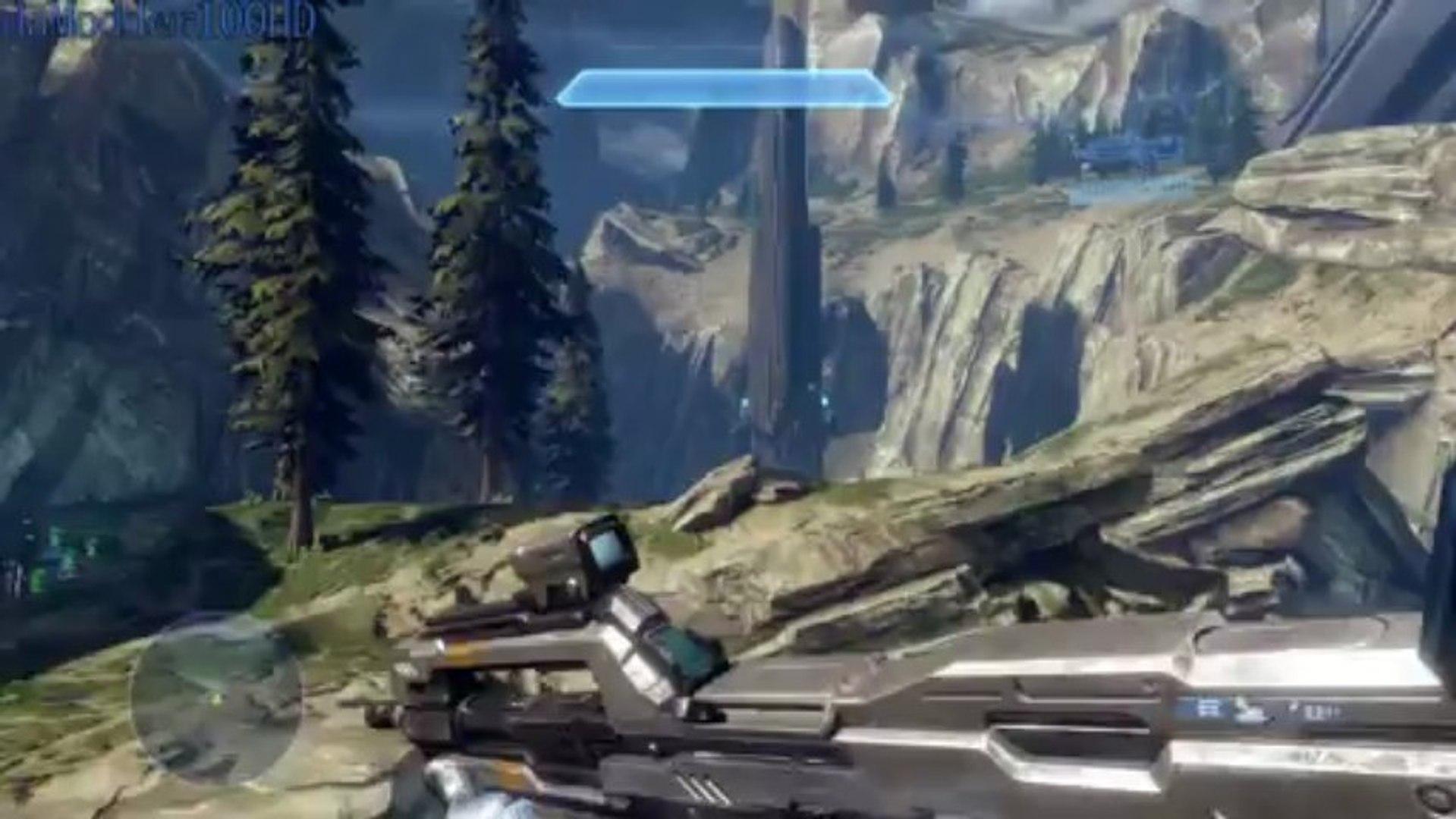 Halo 2 modding matchmaking